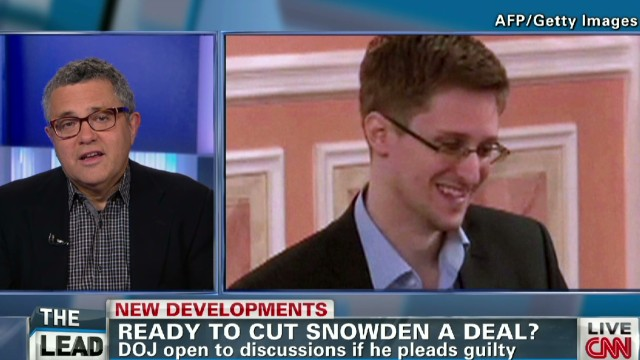 exp Lead intv full Toobin Edward Snowden ready deal _00012826.jpg