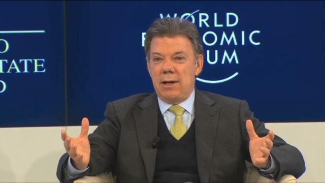cnnee pm economic forum davos_00014201.jpg