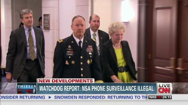 exp TSR Brian Todd Snowden chat NSA report_00002001.jpg