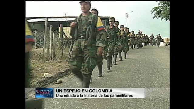 cnnee pm fernando ramos violence colombia_00005809.jpg