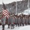 16 winter olympic outfits 1960 - RESTRICTED