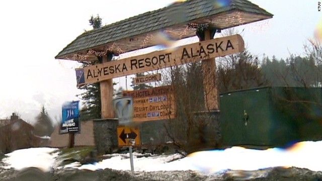 dnt ak ski resort closed warm weather_00012515.jpg