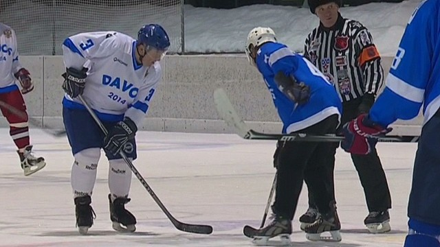 pkg davos santos hockey diplomacy_00005026.jpg
