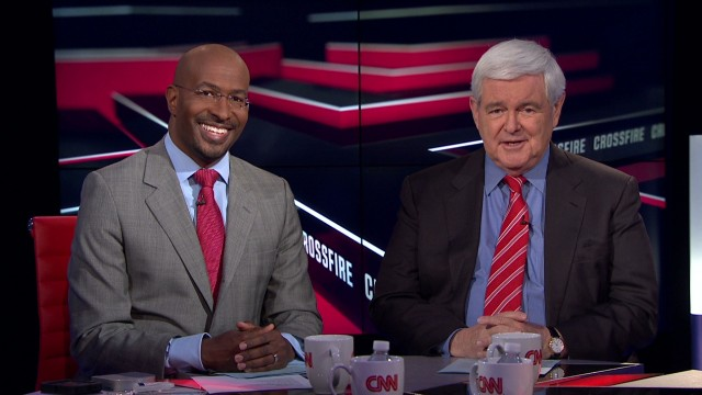 Crossfire Live Facebook Debate with Gingrich and Jones_00001924.jpg
