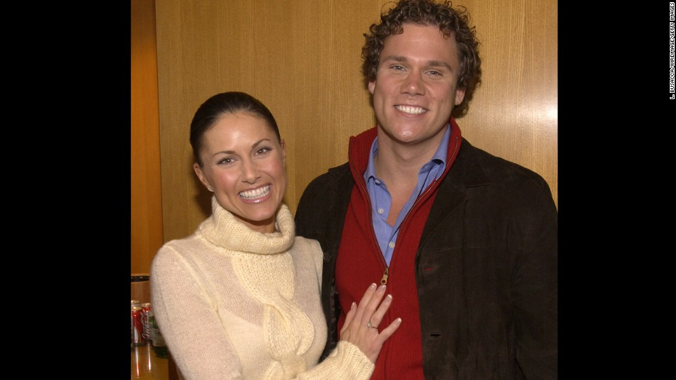 "Bob Guiney and Estella Gardinier appeared to find love on season 4, but it didn't last. He married -- and then divorced -- ""All My Children"" actress Rebecca Budig. These days he performs with his celebrity charity band, Band From TV, and has done some correspondent work for the TV Guide Channel and E!. <a href=""http://www.today.com/popculture/former-bachelor-star-bob-guiney-announces-engagement-today-t48541"" target=""_blank"">In October, he announced his engagement to Jessica Canyon.</a> Gardinier went on to work in sales while living in San Diego."