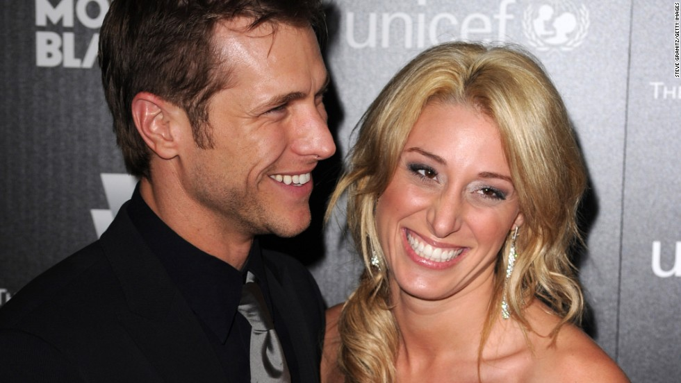 "Season 14 bachelor Jake Pavelka made one of the all-time most unpopular choices when he selected Vienna Girardi. Their relationship was short-lived. After a stint on ""Dancing With the Stars,"" Pavelka briefly appeared on the soap ""The Bold and the Beautiful."" Girardi told <a href=""http://radaronline.com/exclusives/2013/06/vienna-girardi-the-bachelorette/"" target=""_blank"">Radar Online in 2013</a> that she was ""single and really focusing on myself and my career."" In August 2017 she announced that she miscarried of twin daughters.  Here's a look back at some of the other ""Bachelor"" and ""Bachelorette"" couples:"