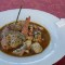 regional food italy LE MARCHE
