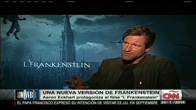 cnnee showbiz frankestein movie _00004520.jpg