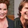Melissa Gilbert Tom Cruise