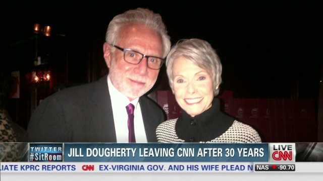 exp TSR Wolf Blitzer tribute to Jill Dougherty_00002001.jpg