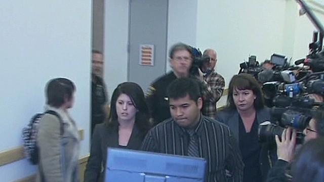 Judge orders pregnant woman off ventilator