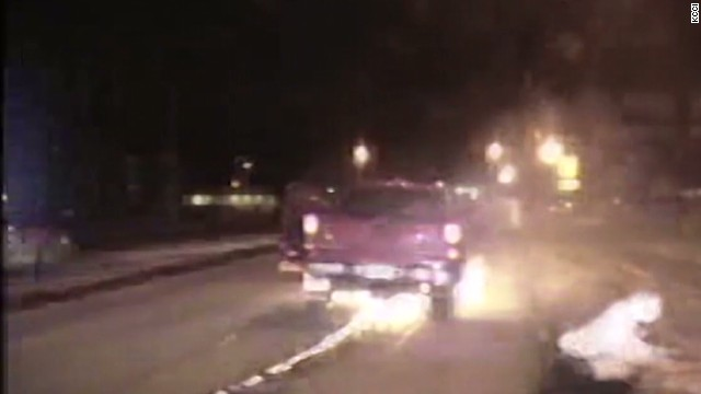 dnt police chase ends in fiery crash_00005212.jpg