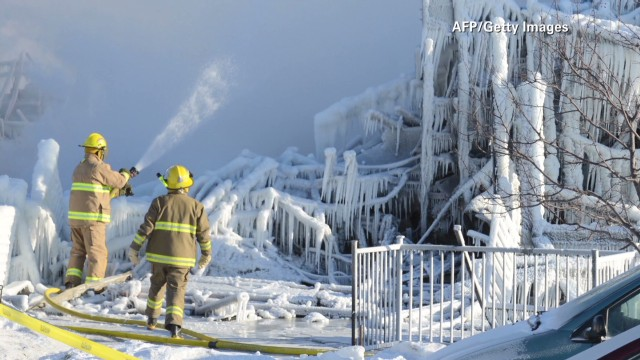 pkg newton nursing home fire_00005724.jpg