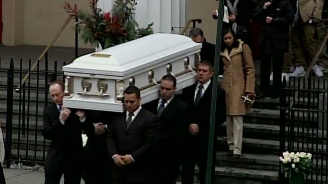 funeral.autistic.boy_00000319.jpg