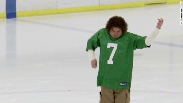 nr snl spoof sochi olympic ice skating_00001928.jpg