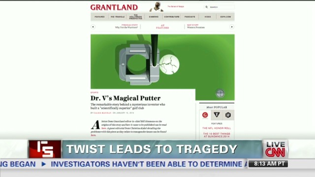 RS.Twist.leads.to.tragedy_00003303.jpg