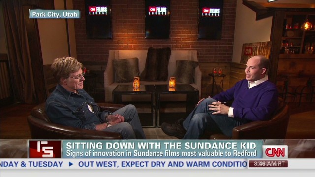 RS Sitting down with The Sundance Kid_00013509.jpg