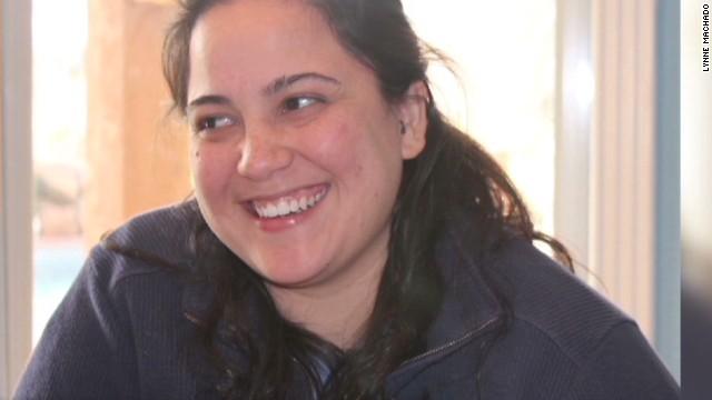 nr valencia munoz brain dead woman off respirator_00004325.jpg