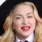 38 grammys red carpet - Madonna