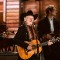 grammys show willie nelson