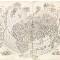 maps daniel crouch ptolemaeus
