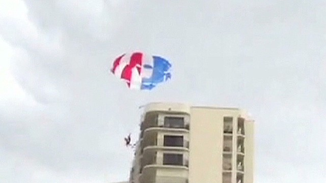 newday intv parasail accident teen recovery_00000728.jpg