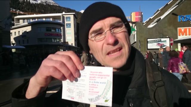 davos protester alec gagneux _00003517.jpg