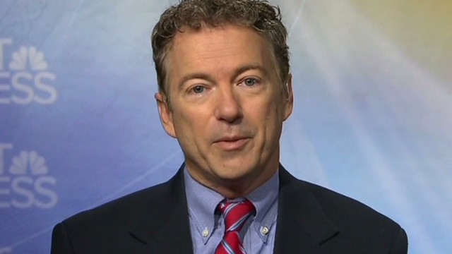 sot nr rand paul lewinsky mtp comments _00002421.jpg