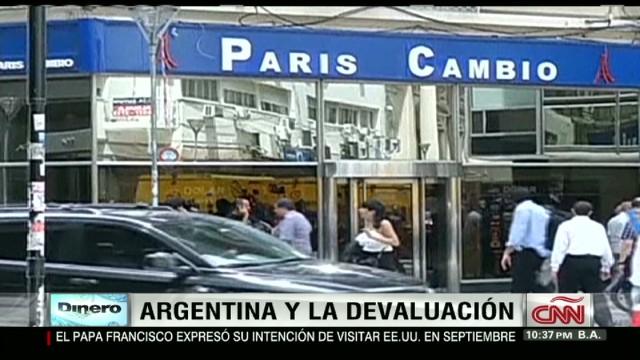 exp xavier cnn dinero devaluación en Argentina ataque especulativo_00002001.jpg