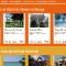 travel sites -intervac