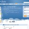 travel sites - seatguru