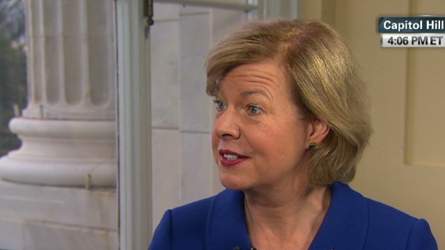 exp Lead intv full Senator Baldwin state of the union _00025107.jpg