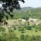 great zimbabwe ruins unesco view
