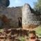 great zimbabwe unesco outer wall