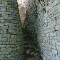 great zimbabwe stone walls unesco