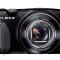 travel cameras-Fujifilm F900 EXR