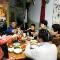 CNY Baijiu-family