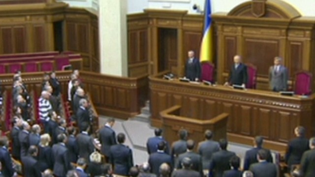lok magnay ukraine pm resigns_00011001.jpg
