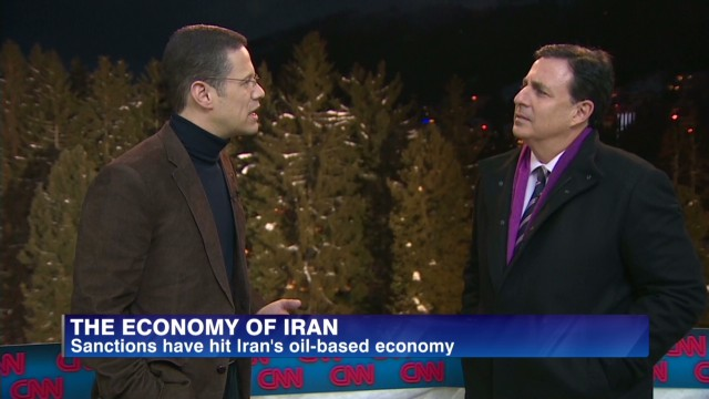 davos brief intv jafar iran business_00031501.jpg