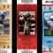 15 Super Bowl tickets