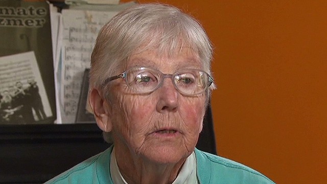 nr live Johns 83-year-old nun may face life in prison_00003618.jpg