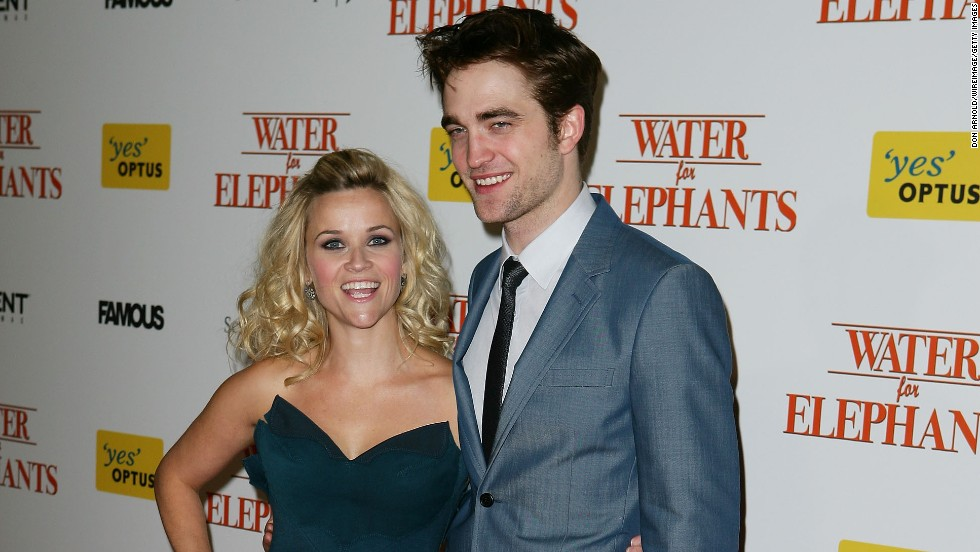 "You know you've found a true friend when they'll offer up their chic home for you to use as a hideout. <a href=""http://www.eonline.com/news/334651/robert-pattinson-holed-up-at-reese-witherspoon-s-ojai-house-after-kristen-stewart-scandal"" target=""_blank"">That's what Reese Witherspoon did</a> for her ""Water for Elephants"" co-star and friend Rob Pattinson when his relationship with Kristen Stewart hit a very public breaking point in 2012."
