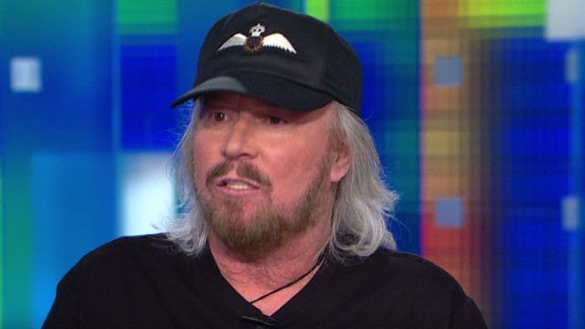 pmt barry gibb on surviving his brothers_00004627.jpg