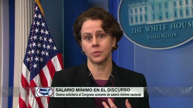 DUSA- Estado de la Unión/Cecilia Munoz_00012125.jpg