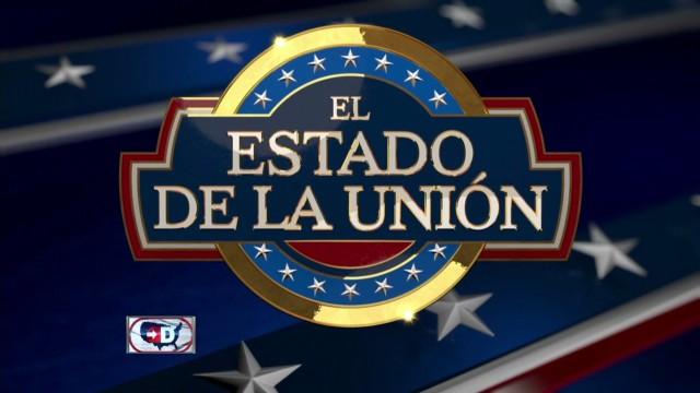 DUSA-Estado de la Union/Cristian Avila_00000603.jpg