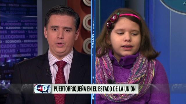 DUSA-Estado de la Union/Aliana Arzola_00010110.jpg