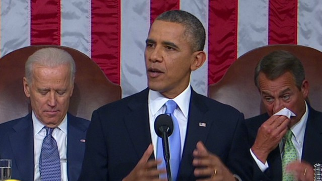 SOTU address obama tax reform_00004001.jpg