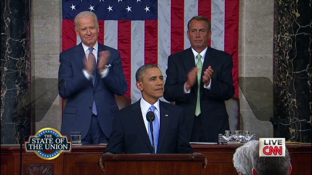 SOTU address obama women pay_00003514.jpg