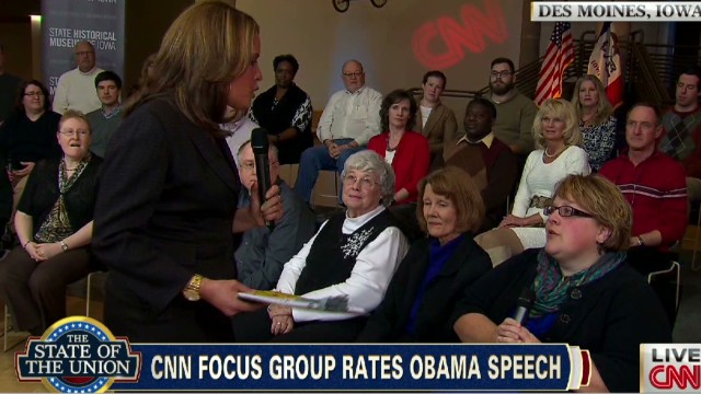 SOTU address suzanne malveaux focus group_00001111.jpg