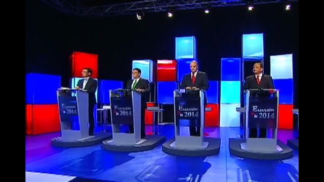 cnnee villanueva costa rica candidates_00000727.jpg